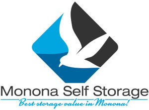 Monona Self Storage